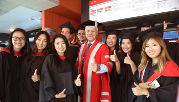 featured-image_thumbs-up-grads