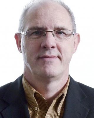john mcdermott